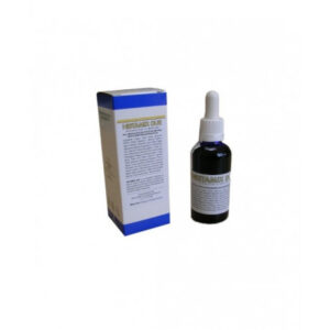 Biogroup Histamix Due 50ml