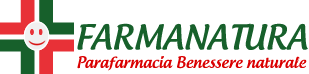Farmanaturastore
