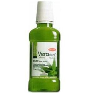 VERADENT COLLUTORIO 250ML