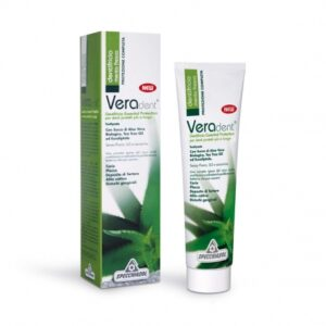 Veradent Essential Protection 100Ml